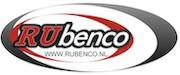 https://tiggelmaninstallatie.nl/wp-content/uploads/2019/03/rubenco-17-logo-1546298568.jpg